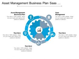 Asset Management Business Plan Saas Management Selling Crm Cpb