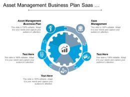 Asset Management Business Plan Saas Management Selling Crm Cpb