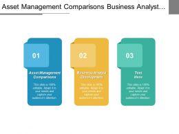 asset_management_comparisons_business_analyst_development_marketing_analytics_cpb_Slide01
