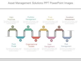 Asset Management Solutions Ppt Powerpoint Images