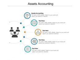 Assets Accounting Ppt Powerpoint Presentation Model Designs Download Cpb