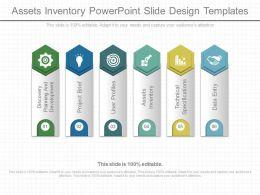 assets_inventory_powerpoint_slide_design_templates_Slide01
