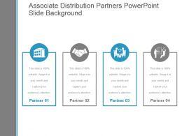 associate_distribution_partners_powerpoint_slide_background_Slide01
