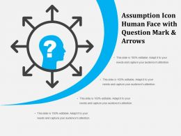 assumption_icon_human_face_with_question_mark_and_arrows_Slide01
