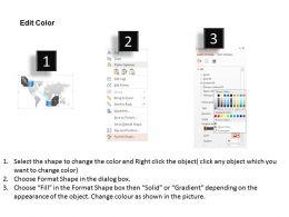 23836866 Style Technology 1 Storage 2 Piece Powerpoint Presentation Diagram Infographic Slide
