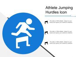 athlete_jumping_hurdles_icon_Slide01