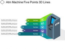 atm_machine_five_points_3d_lines_Slide01