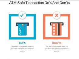 atm_safe_transaction_dos_and_donts_Slide01