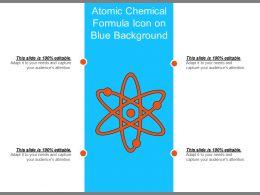 atomic_chemical_formula_icon_on_blue_background_Slide01