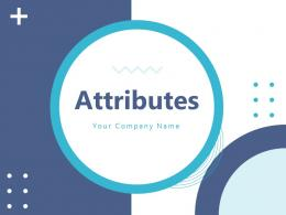 Attributes Successful Company Culture Finance Department