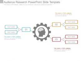 audience_research_powerpoint_slide_template_Slide01