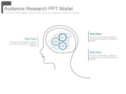 audience_research_ppt_model_Slide01