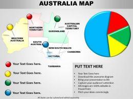 australias_cities_states_and_territories_1114_Slide01