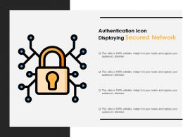 authentication_icon_displaying_secured_network_Slide01