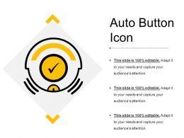 auto_button_icon_Slide01