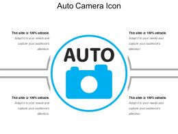 auto_camera_icon_Slide01