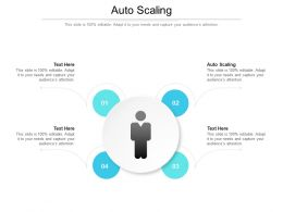 Auto Scaling Ppt Powerpoint Presentation Infographics Designs Download Cpb
