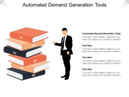 automated_demand_generation_tools_ppt_powerpoint_presentation_file_example_topics_cpb_Slide01