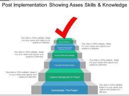automation_testing_client_experience_management_Slide01