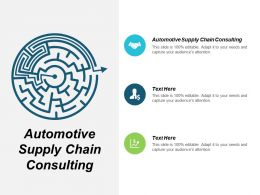 automotive_supply_chain_consulting_ppt_powerpoint_presentation_pictures_professional_cpb_Slide01
