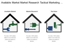 available_market_market_research_tactical_marketing_product_launch_Slide01
