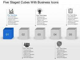 aw_five_staged_cubes_with_business_icons_powerpoint_template_slide_Slide01
