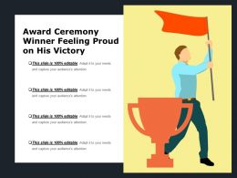 award_ceremony_winner_feeling_proud_on_his_victory_Slide01