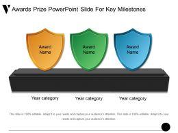awards_prize_powerpoint_slide_for_key_milestones_ppt_diagrams_Slide01