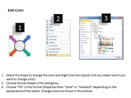 ay_four_staged_arrow_with_clock_diagram_flat_powerpoint_design_Slide04