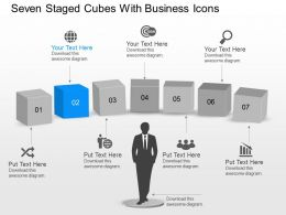 ay_seven_staged_cubes_with_business_icons_powerpoint_template_Slide02