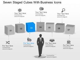 ay_seven_staged_cubes_with_business_icons_powerpoint_template_Slide03