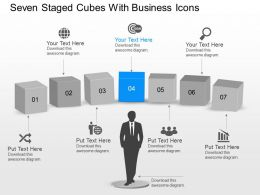 ay_seven_staged_cubes_with_business_icons_powerpoint_template_Slide04