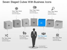 ay_seven_staged_cubes_with_business_icons_powerpoint_template_Slide05