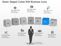 ay_seven_staged_cubes_with_business_icons_powerpoint_template_Slide06