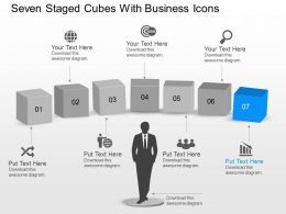 ay_seven_staged_cubes_with_business_icons_powerpoint_template_Slide07