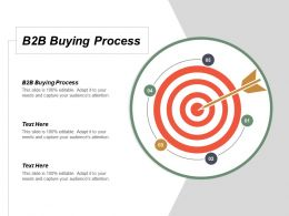 b2b_buying_process_ppt_powerpoint_presentation_ideas_slideshow_cpb_Slide01
