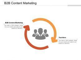 b2b_content_marketing_ppt_powerpoint_presentation_file_ideas_cpb_Slide01