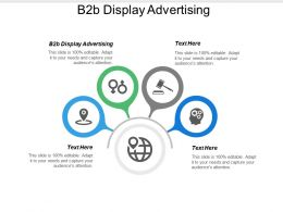 b2b_display_advertising_ppt_powerpoint_presentation_layouts_portrait_cpb_Slide01
