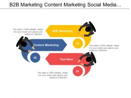 b2b_marketing_content_marketing_social_media_engagement_metrics_cpb_Slide01