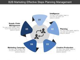 b2b_marketing_effective_steps_planning_management_Slide01