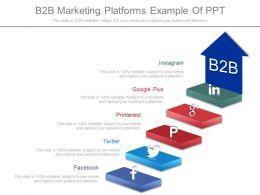 b2b_marketing_platforms_example_of_ppt_Slide01