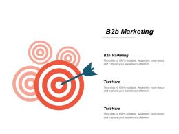 b2b_marketing_ppt_powerpoint_presentation_infographic_template_structure_cpb_Slide01