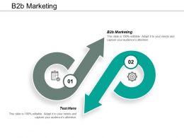 b2b_marketing_ppt_powerpoint_presentation_styles_icon_cpb_Slide01