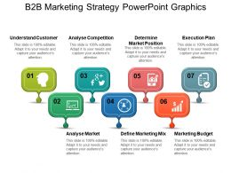 b2b_marketing_strategy_powerpoint_graphics_Slide01
