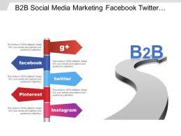 b2b_social_media_marketing_facebook_twitter_pinterest_and_instagram_Slide01