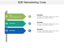 b2b_telemarketing_costs_ppt_powerpoint_presentation_pictures_topics_cpb_Slide01