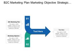 b2c_marketing_plan_marketing_objective_strategic_marketing_objectives_cpb_Slide01
