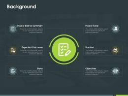 Background Ppt Powerpoint Presentation Pictures Designs Download