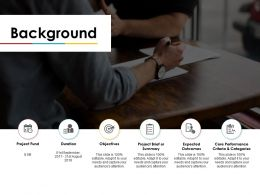 Background Ppt Powerpoint Presentation Professional Display