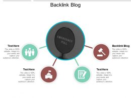 backlink_blog_ppt_powerpoint_presentation_file_graphics_pictures_cpb_Slide01